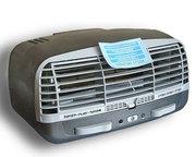 Ионизаторы очистители воздуха Супер-Турбо 2009
