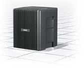 Мойка воздуха Venta LW14 - увлажнитель и очиститель.