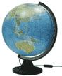 Ионизатор воздуха Элион-132 Глобус