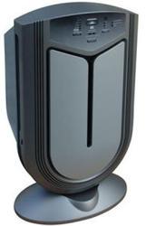 Очиститель воздуха для кафе ZENET XJ-3800