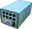 Продам озонаторы промышленные и бытовые для очистки воды и воздуха
