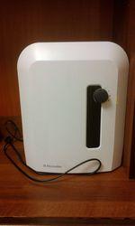 Увлажнитель Очиститель воздуха ELECTROLUX EHAW-6515